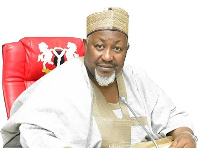 governor - Jigawa Govt. demarcates 57 grazing reserves to curtail farmers/herders conflict